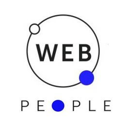 WEB PEOPLE