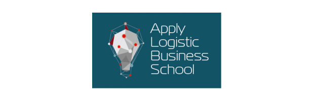 Apply Logistic Business School